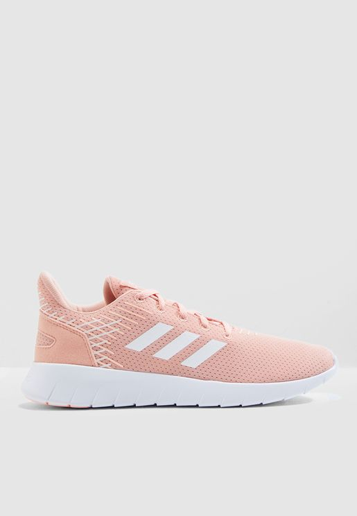 adidas Online Store   adidas Shoes, Clothing, Bags Online in UAE ... 4cb393d35e