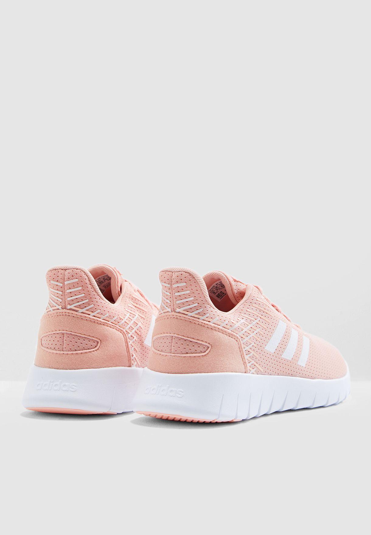 حذاء ازوي رن