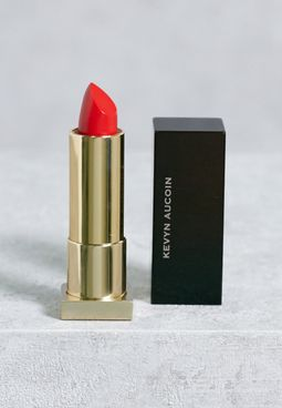The Expert Lip Color -  Carliana