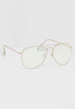 Fradolia Sunglasses