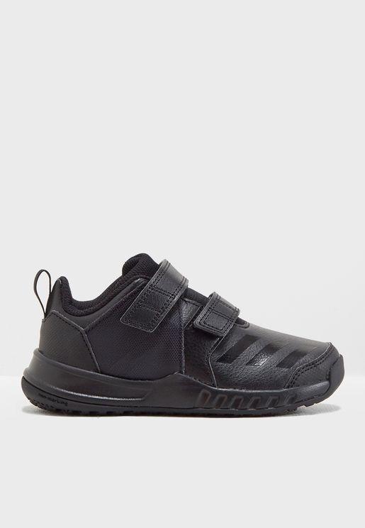 حذاء فورتا جيم للاطفال