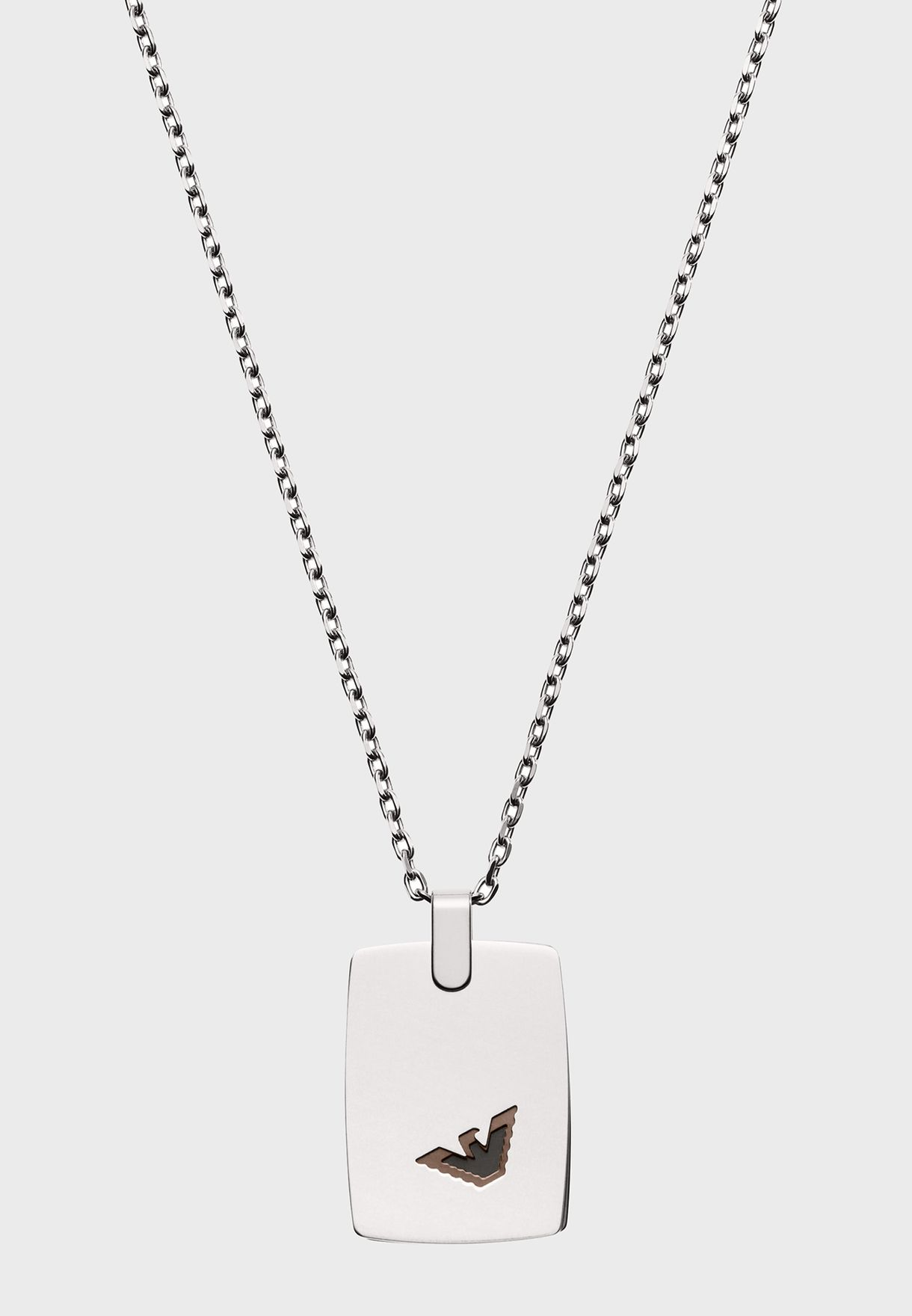 EGS2471040 Casual Necklace