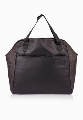adidas My Fav Duffel Bag