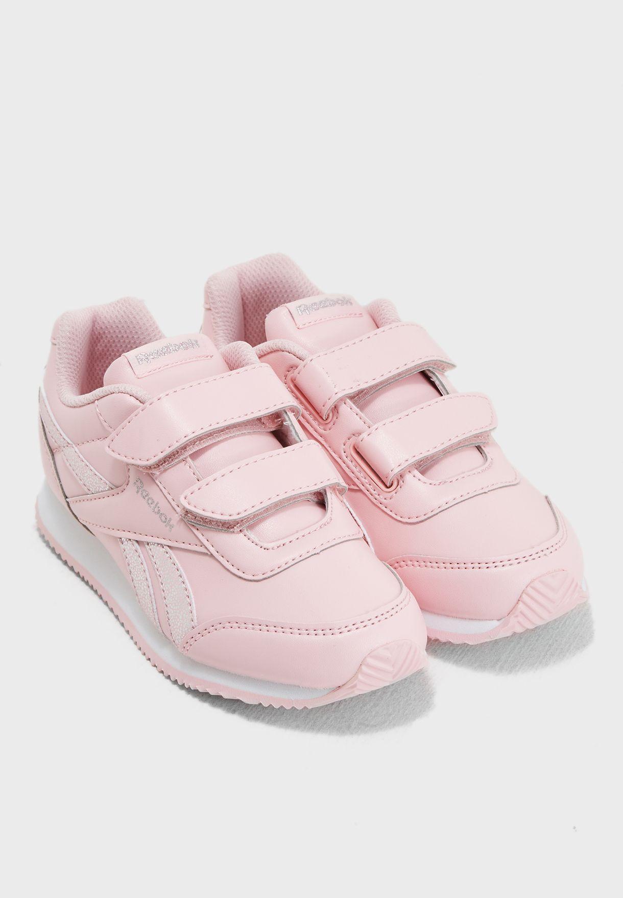 حذاء رويال كلاسيك جوغر 2 2في للاطفال