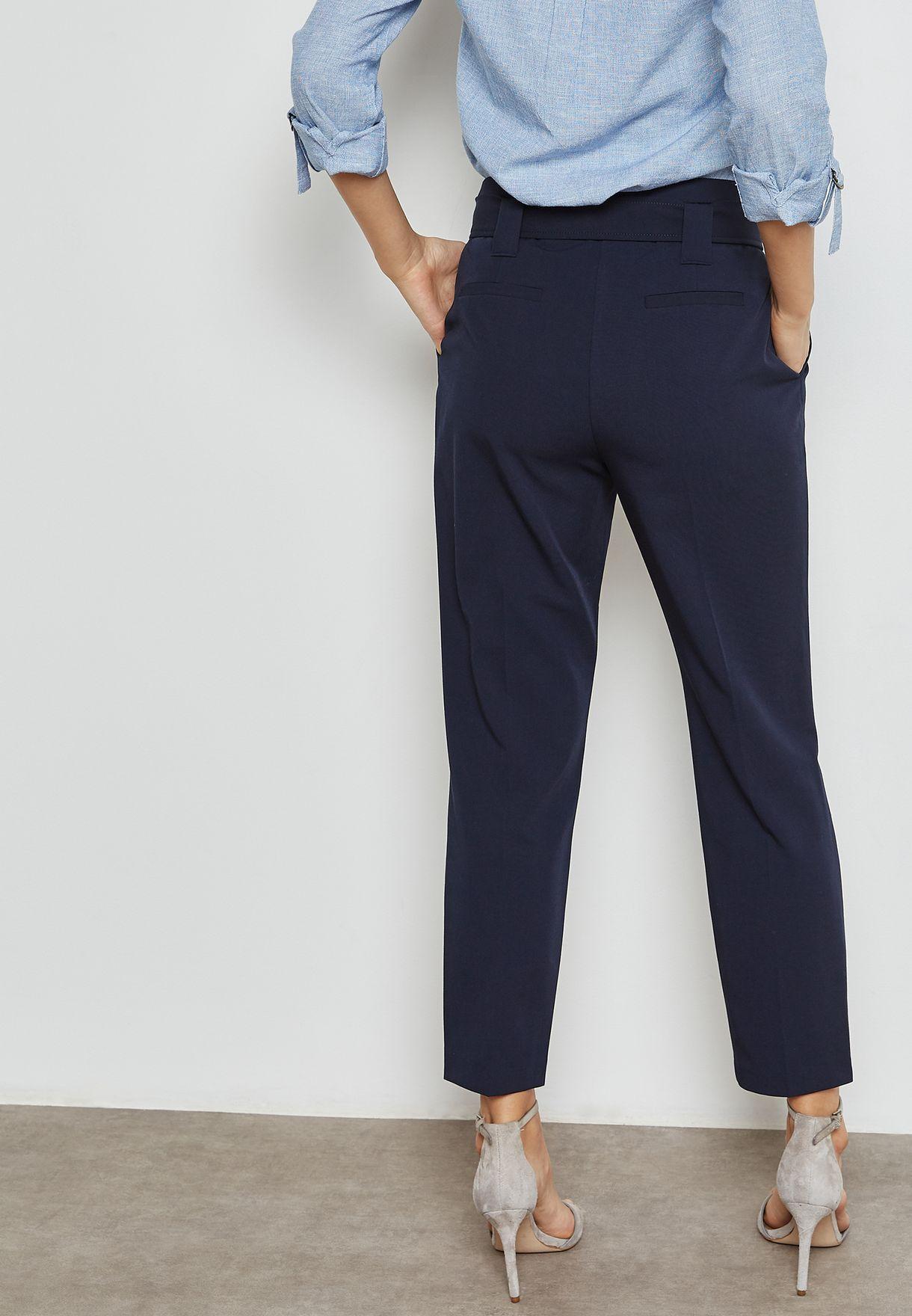 D-Ring Pants