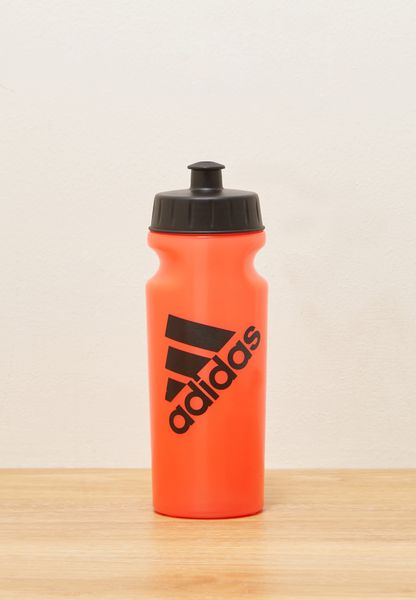 Logo Water Bottle - 500ML