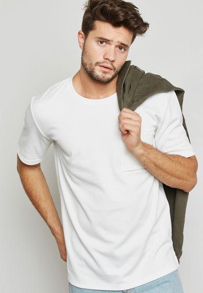 Gannna T-Shirt
