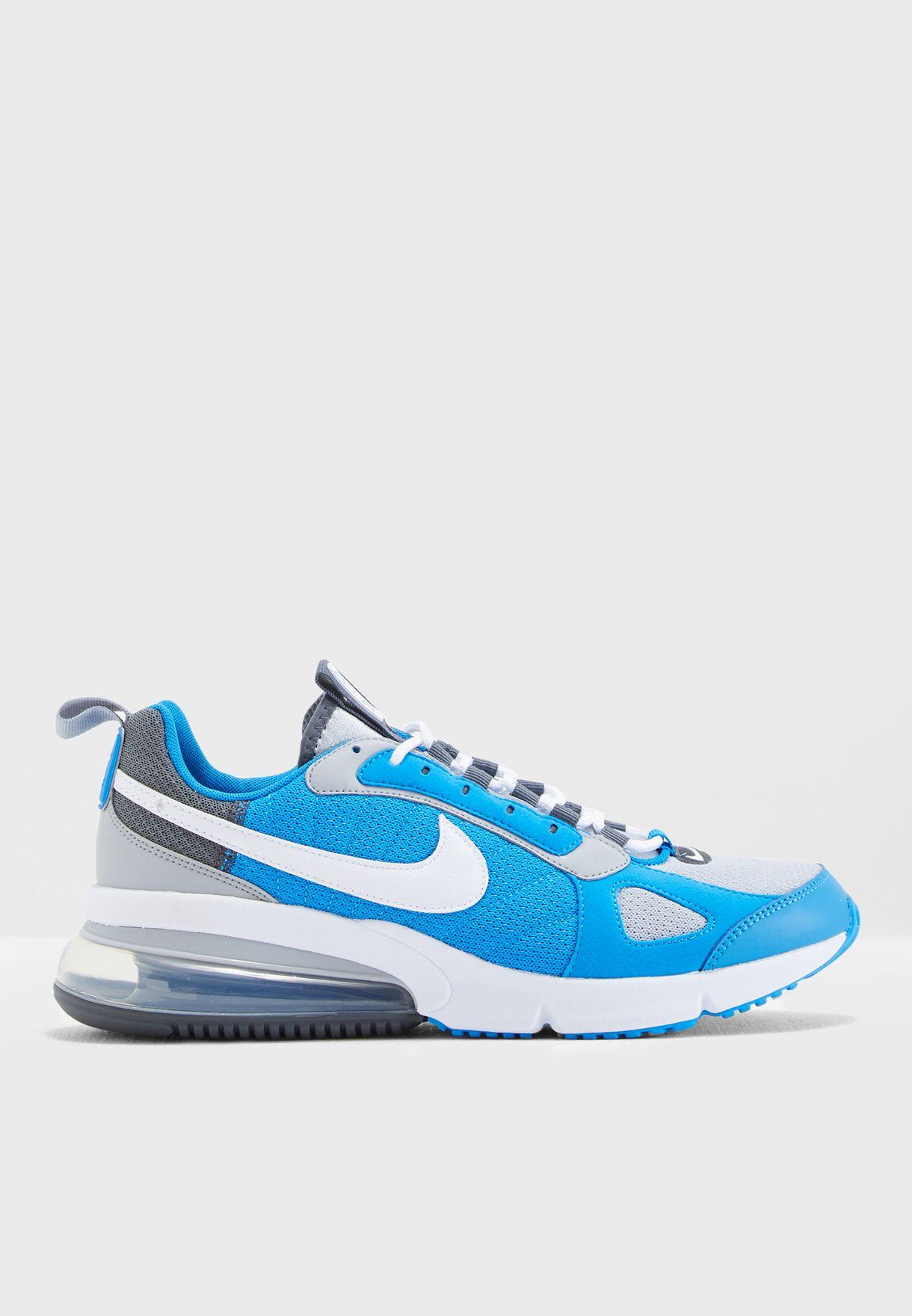 حذاء اير ماكس 270 فيوتورا