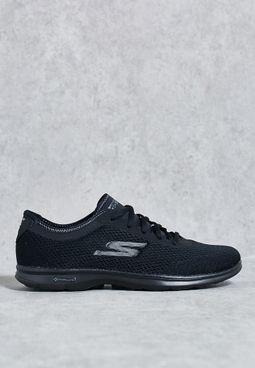 Go Step - Sport