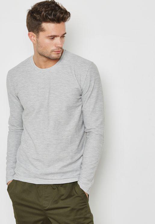 Agustin Sweatshirt
