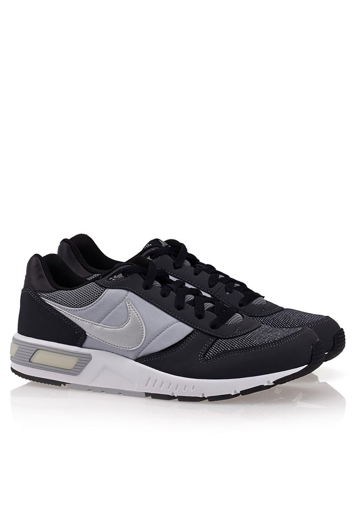 best service c5cd6 cf209 Shop Nike multicolor Nike Nightgazer 644402-090 for Men in UAE ...