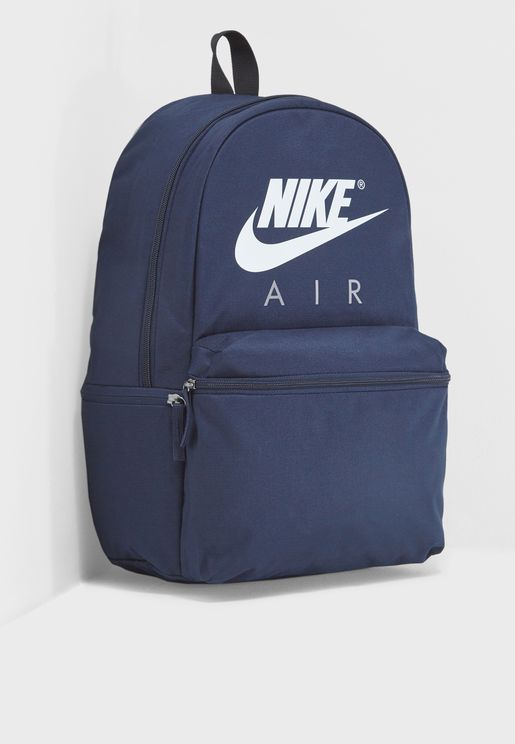 sports shoes 21bbf c740d Air Backpack. 40% OFF! USE CODE   SS. Nike. Air Backpack. 127.87 QAR