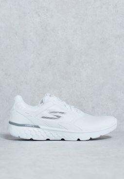 حذاء جو ران 400 اكسيليريت