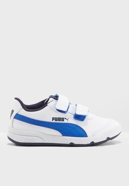 حذاء ستيب فلكس 2 اس ال في