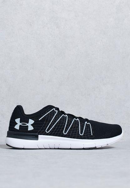حذاء ثريل 3