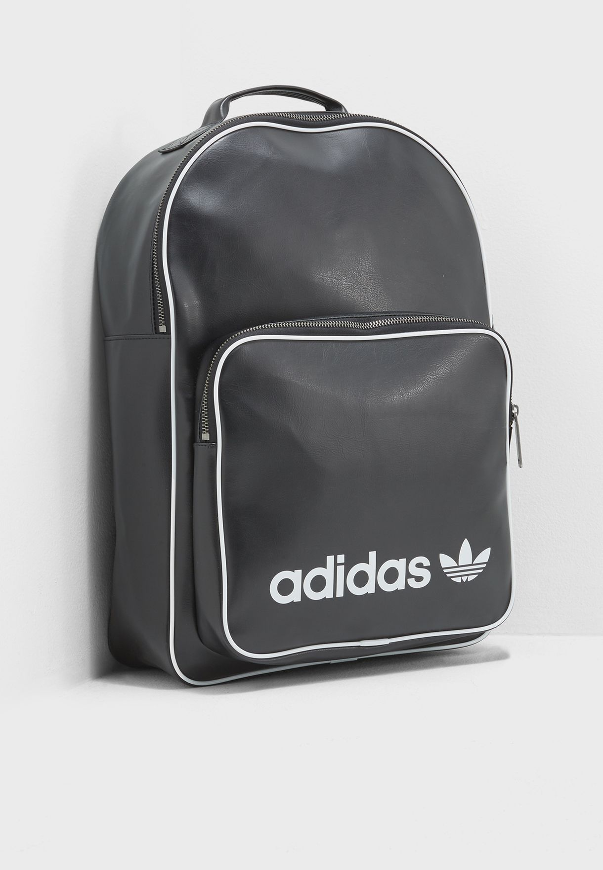 924bcb0f80494a Vintage Adidas Backpack | Building Materials Bargain Center