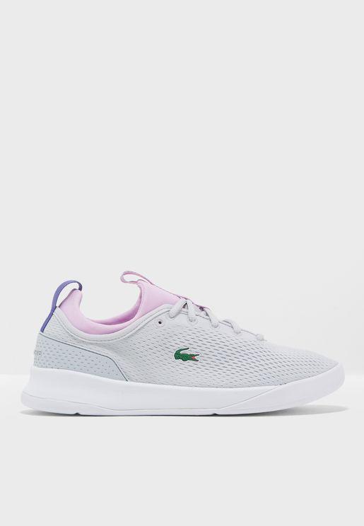 Lt Spirit Low Top Sneakers