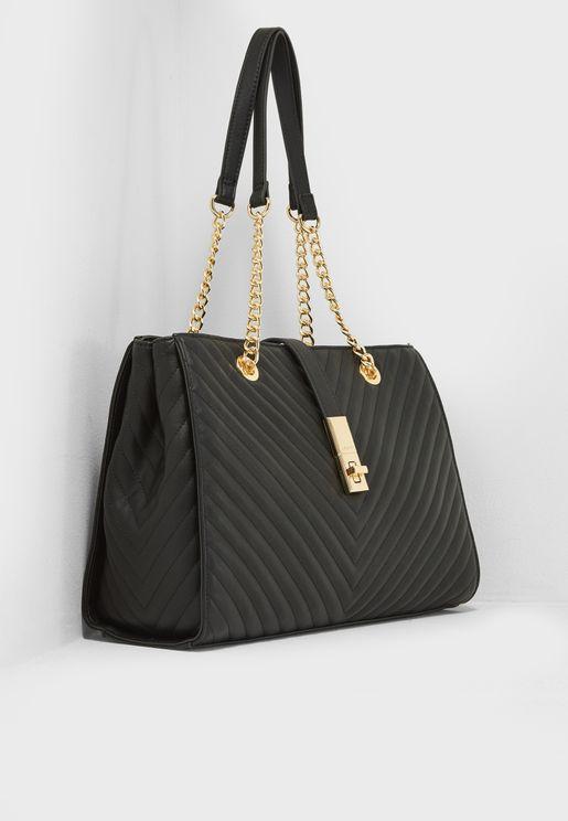 Aldo Store 2019   Online Shopping at Namshi Oman 7d04994ea3