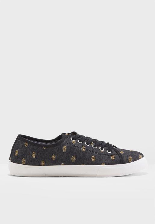Onlsaphir Sneaker