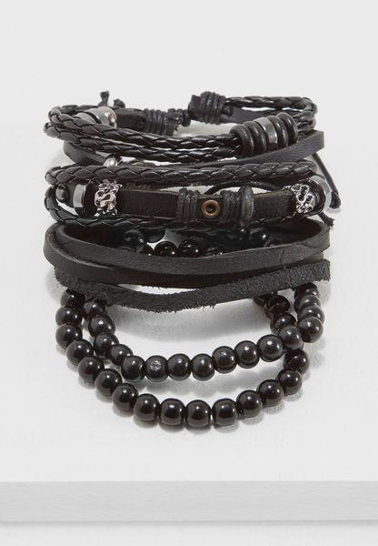 Multipack Spielvogel Bracelets