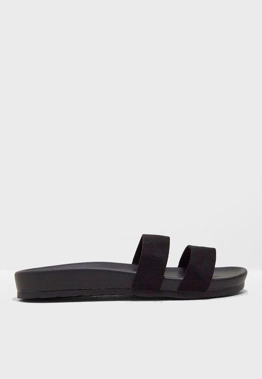 e977e3064df Public Desire Shoes for Women