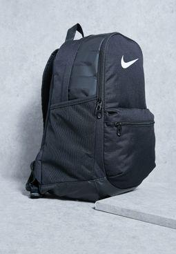 Medium Brsla Backpack