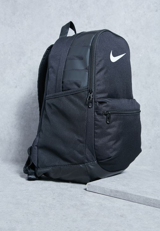 Medium Brasilia Backpack