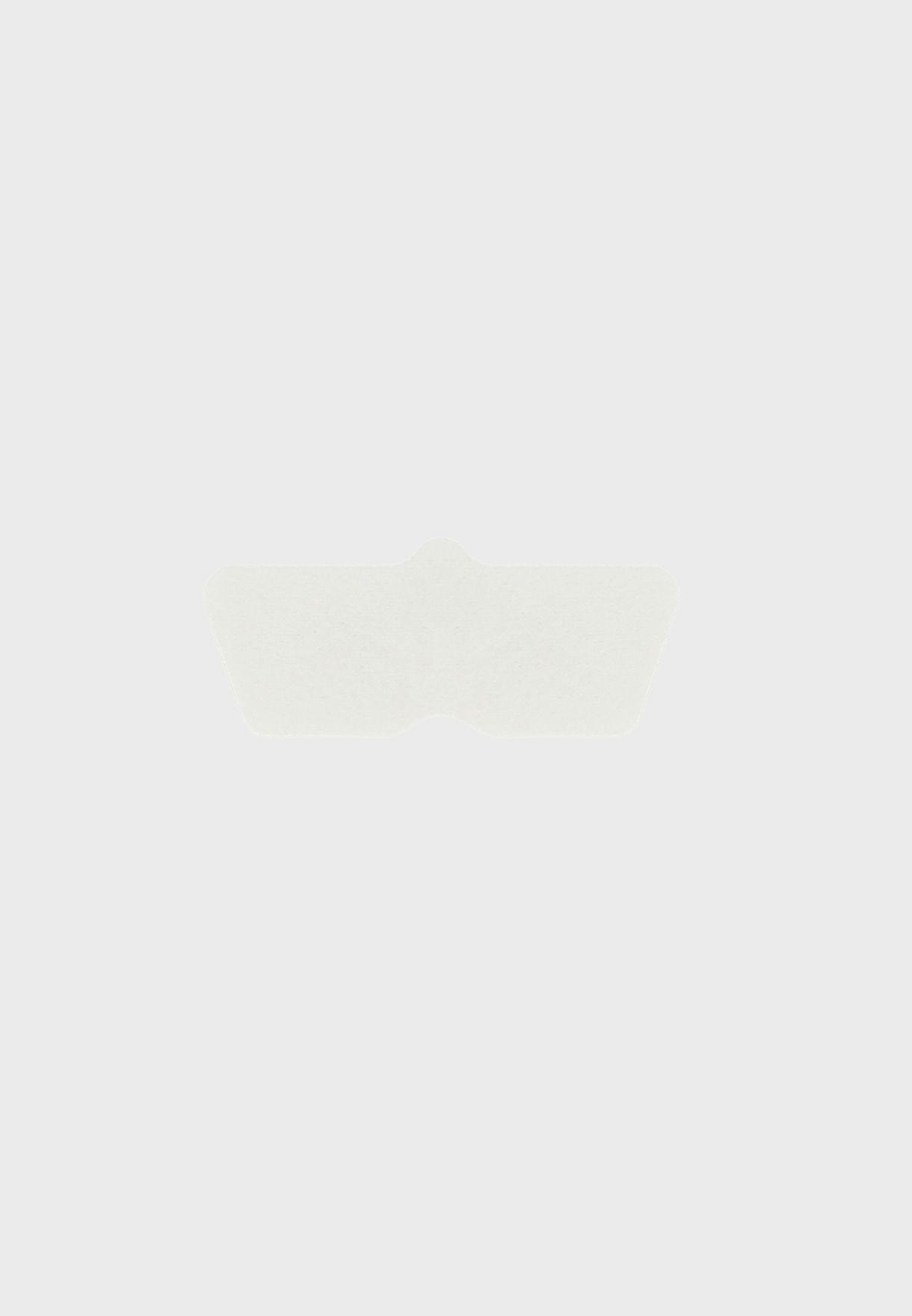 مجموعة شرائط لتنظيف مسام الانف