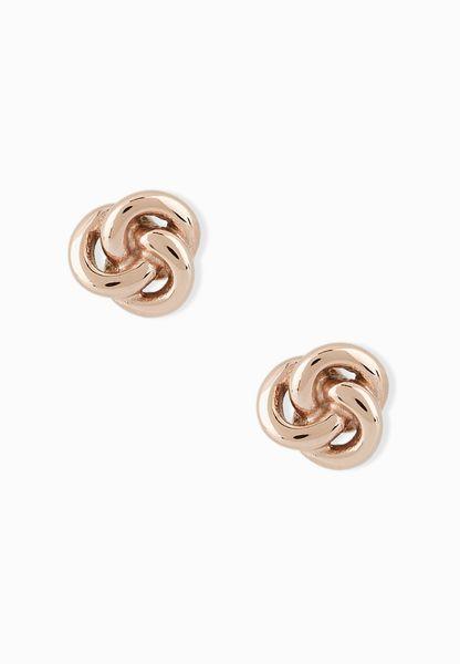 Fossil Women's Earrings JF01364791 7MNUCW