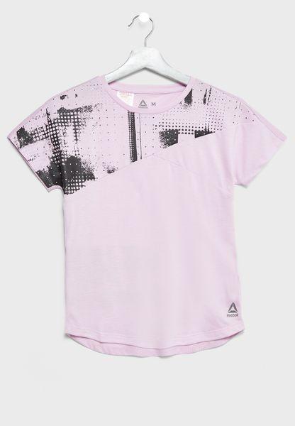 Kids FTR T-Shirt
