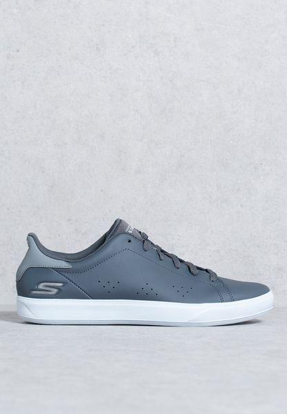 حذاء جو فلك 2