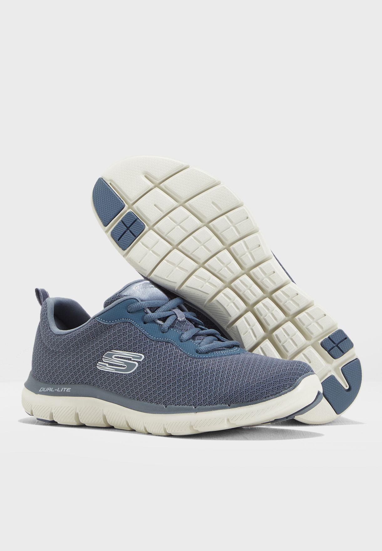 حذاء فليكس ابيل 2.0 - نيوز ميكر