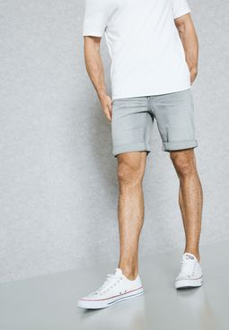Loom Shorts