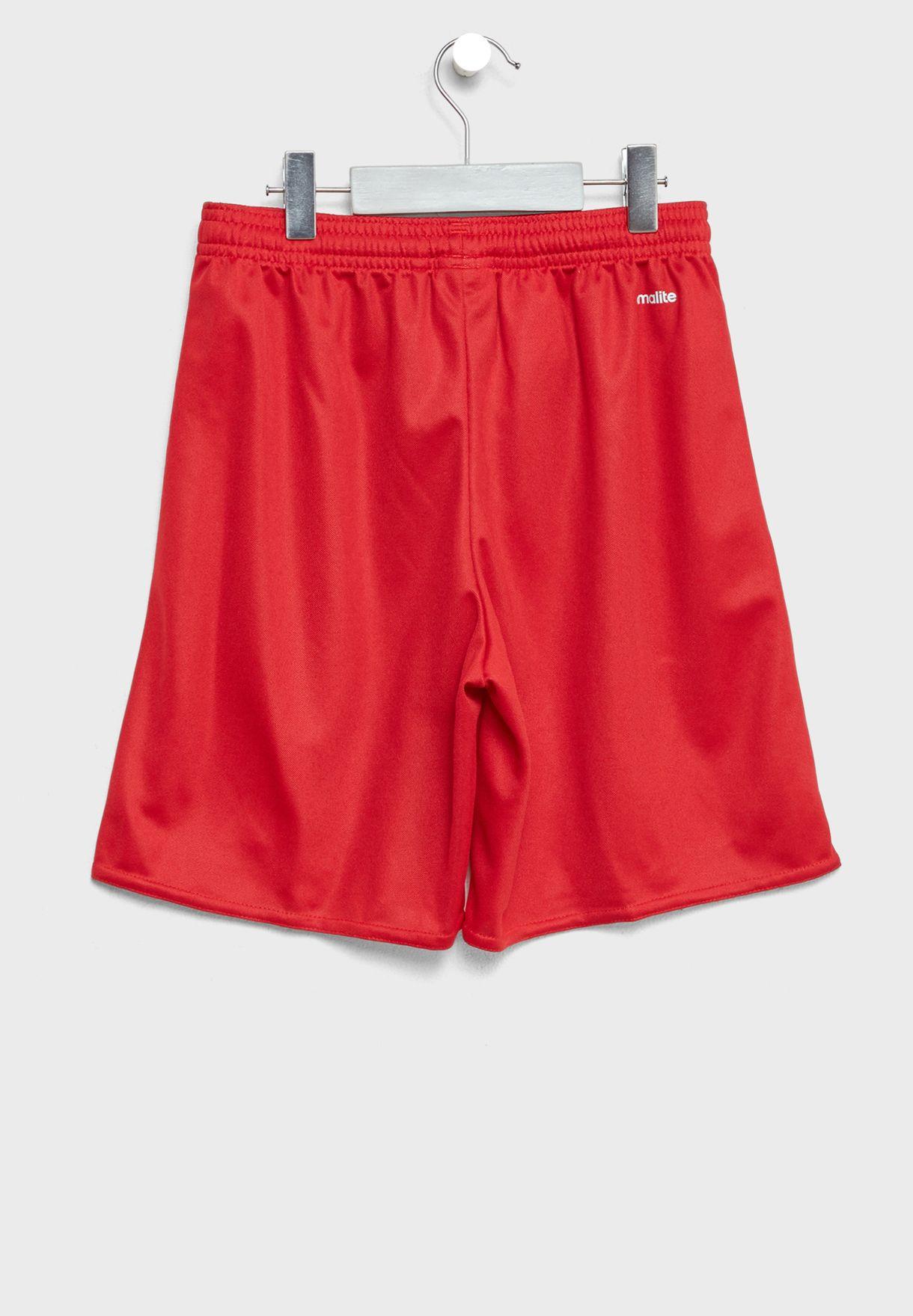 "Kids 16"" Parma Shorts"