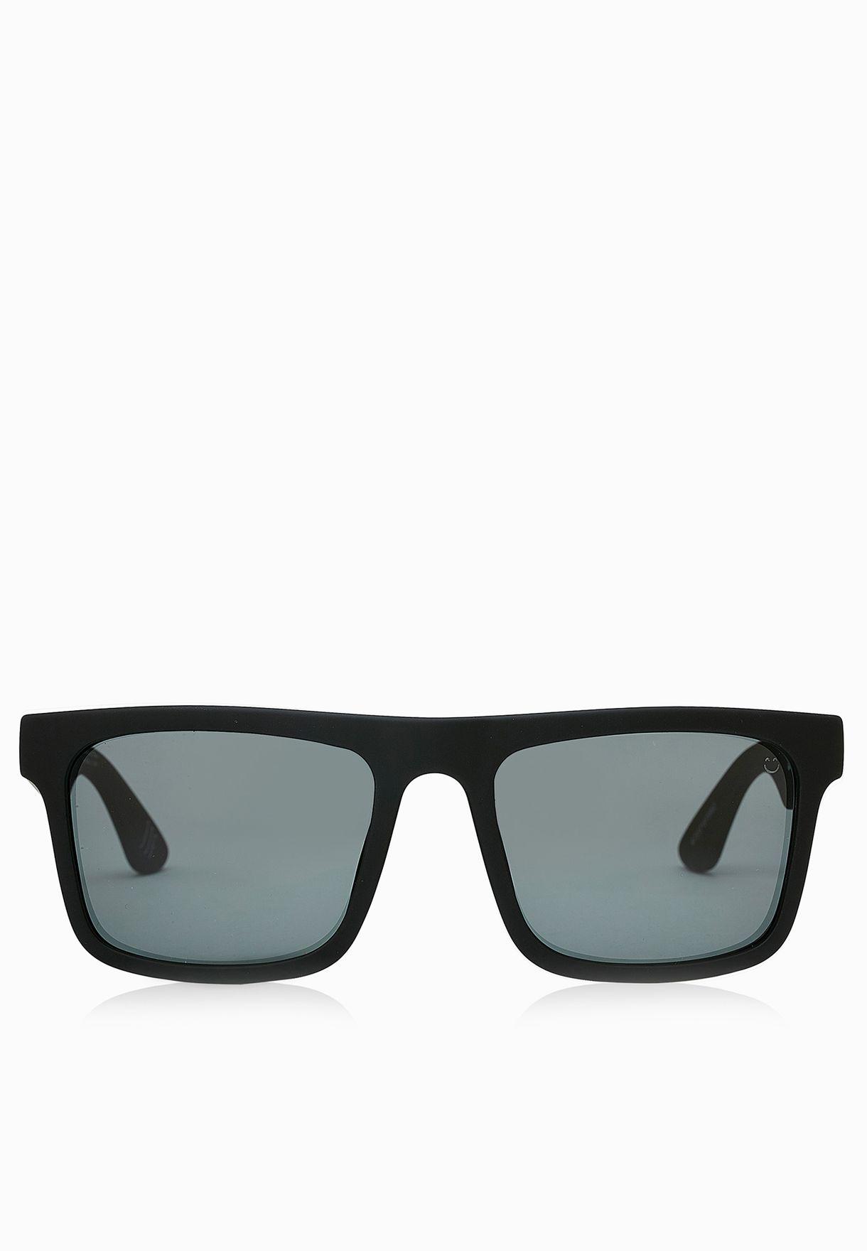 07ed384044 Shop Spy black Atlas Sunglasses 673371973863 for Men in Bahrain ...