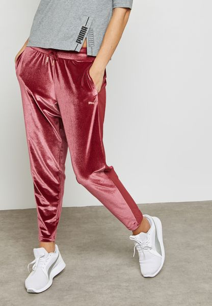 Yogini Sweatpants