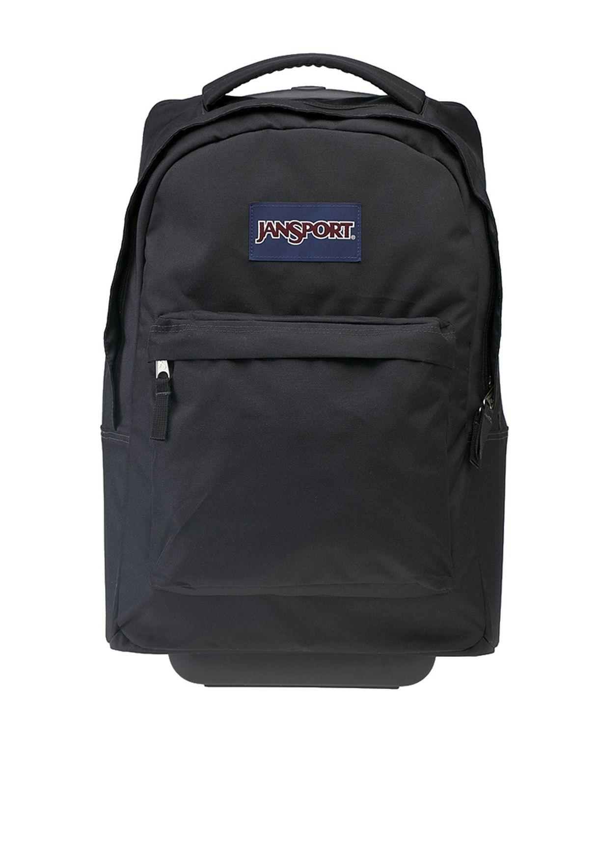 452391a86d31 Wheeled Superbreak Backpack
