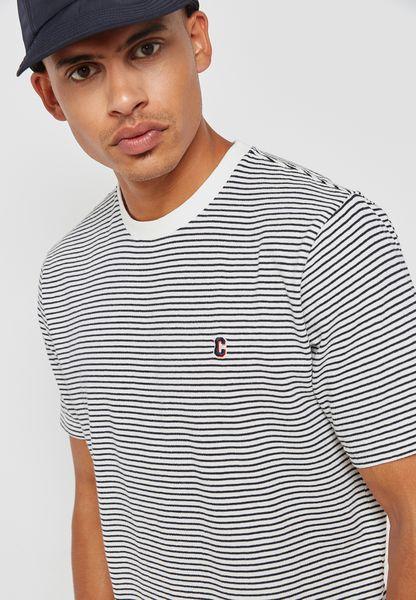 Bounty Prior T-Shirt