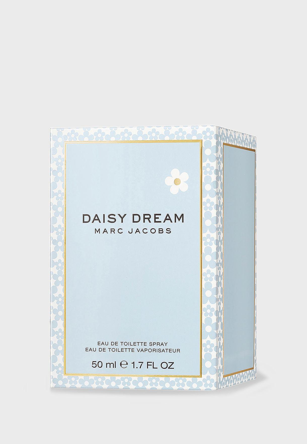 Daisy Dream - 50Ml Edt