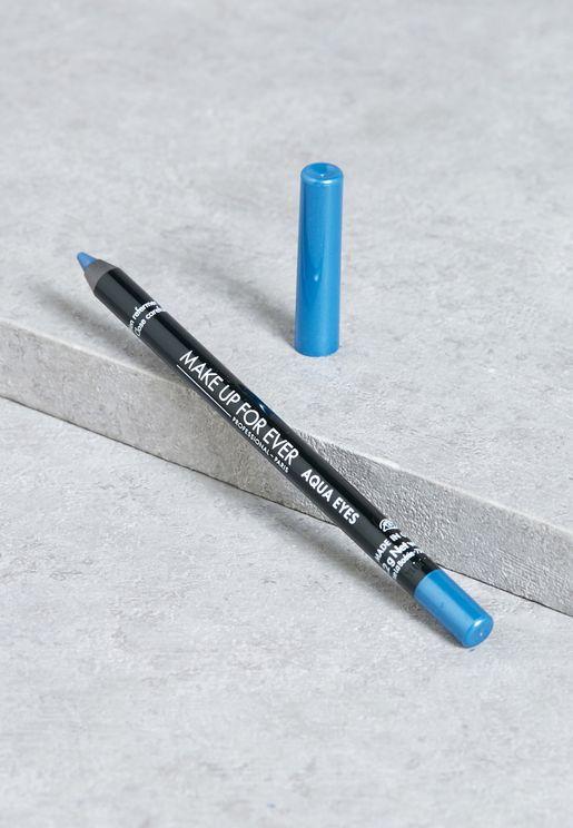 قلم كحل اكوا #15