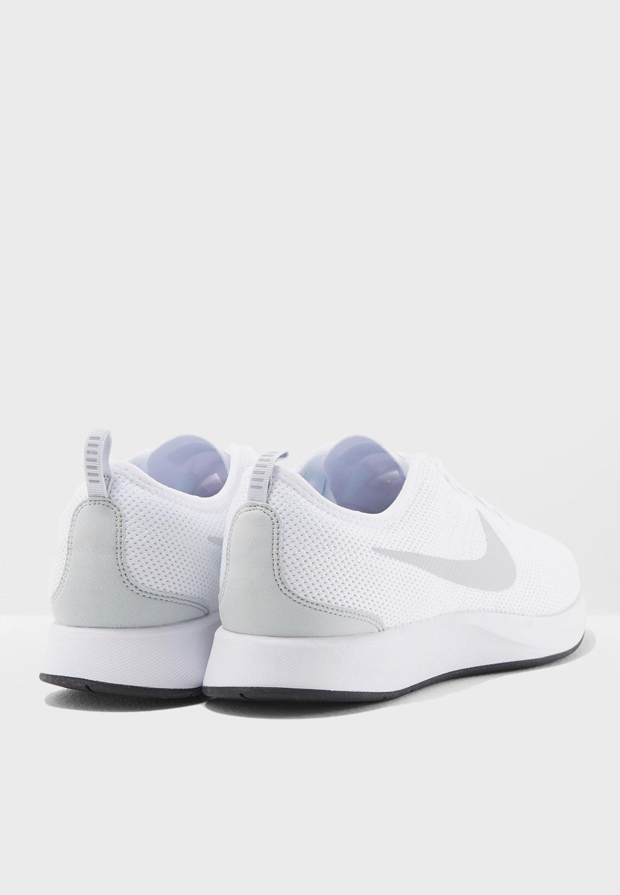 حذاء دوال تون ريسر
