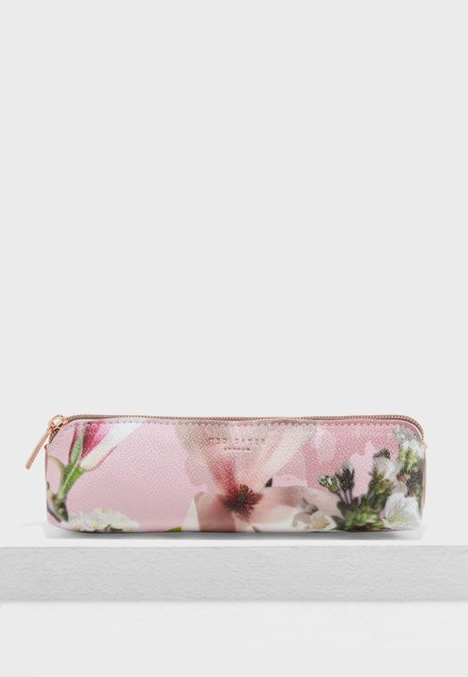 Harmony Dome Pencil Case