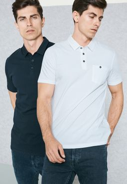 2-Pack Polo