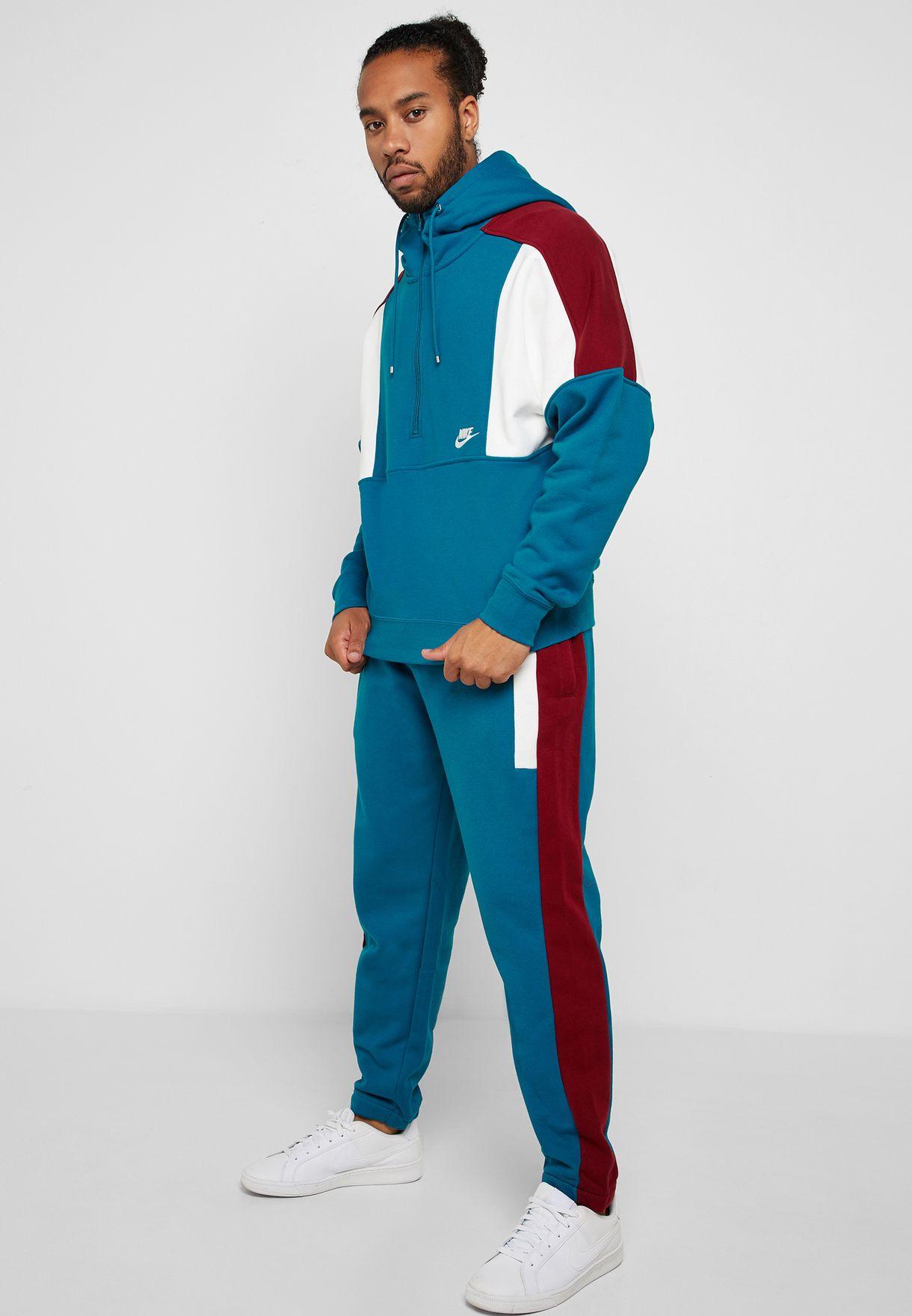 Reissue Fleece Sweatpants