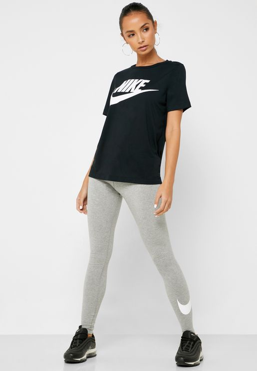 f5bc64eabd1c33 Nike Kuwait Store | Buy Nike Shoes, Nike Sportswear Online | Up to ...