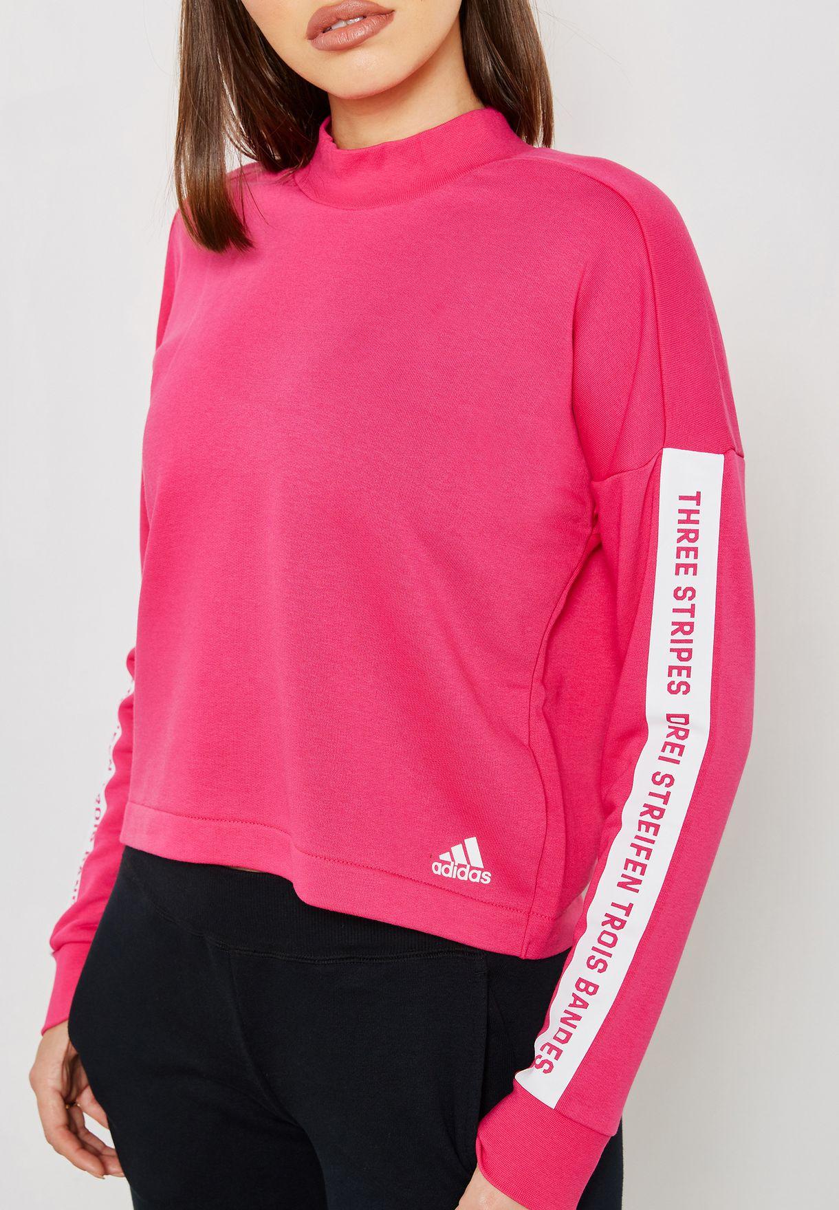 SID Sweatshirt