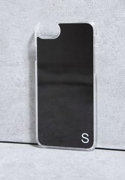غطاء هاتف ايفون 7
