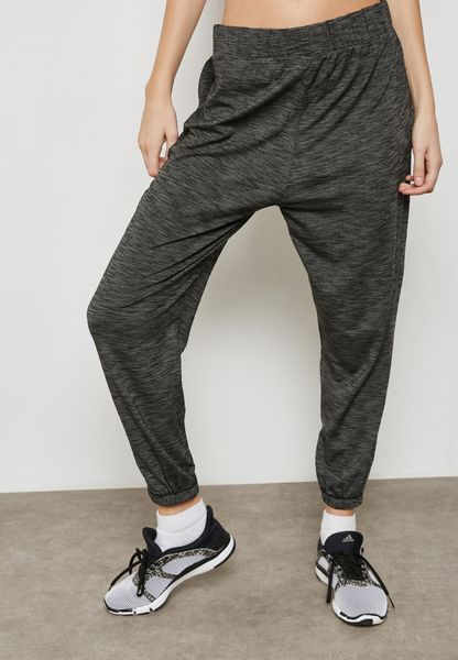 Travel Sweatpants