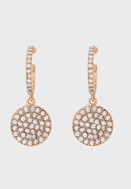 Koilia Earrings