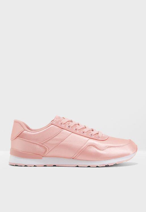 Kady Sneaker